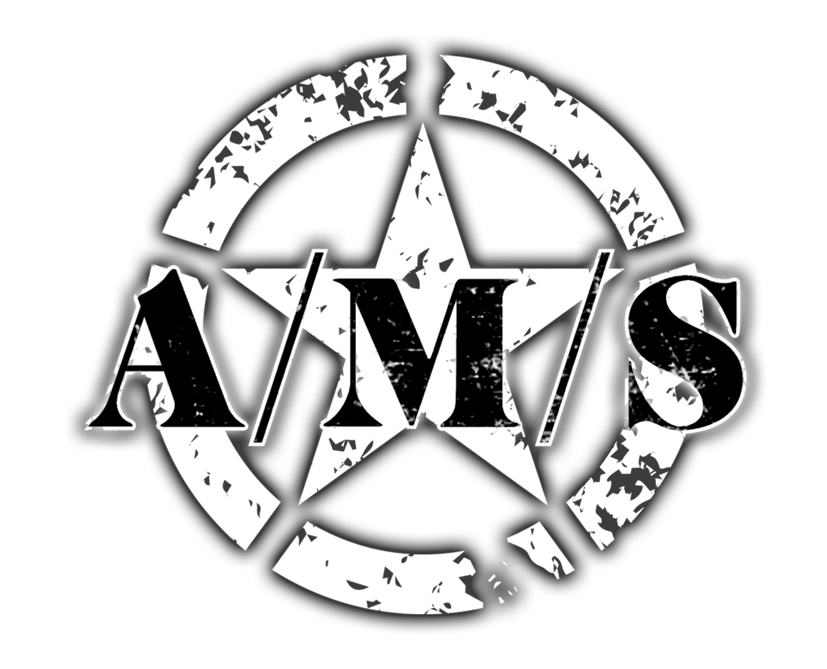 AMS Construction Et Sciage de Béton